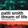 <b>Patti</b> <b>Smith</b>, Dream of life