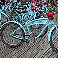 vélo, cadenas Pont des arts_1067