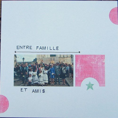 famille-amis