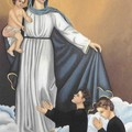 Our_Lady_of_Divine_Vocations