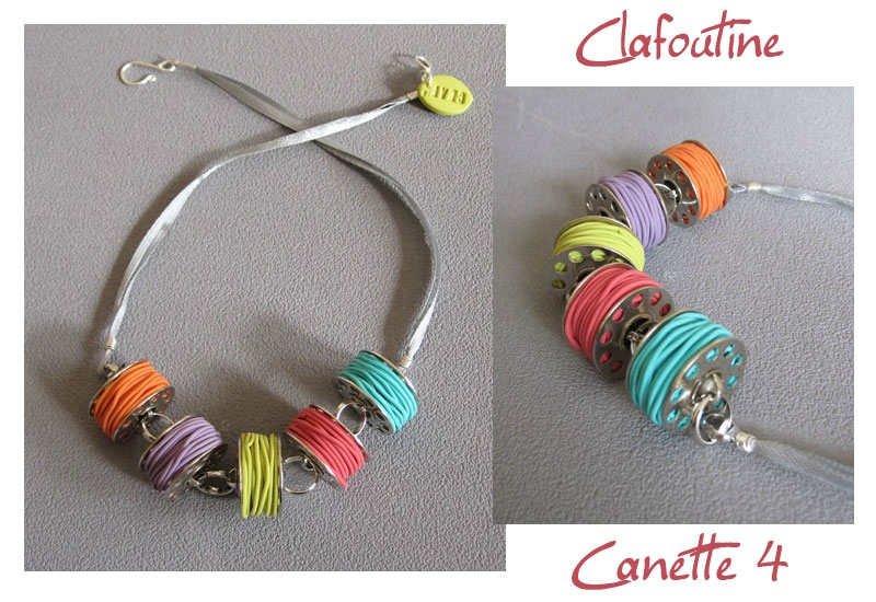 Canette 4