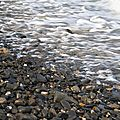 plage_aug10_galets
