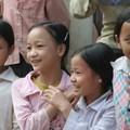 enfant_vietnam_015