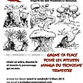 2 Concours