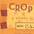 Crop...