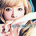 <b>ayu</b>-mi-x 7 -Version Acoustic Orchestra-