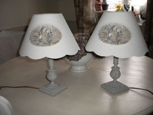 49216191 5 Incroyable Lampe Chevet Taupe Ksh4
