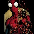 Comics #24 : ultimate spider-man #101-102