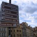 9 Praha