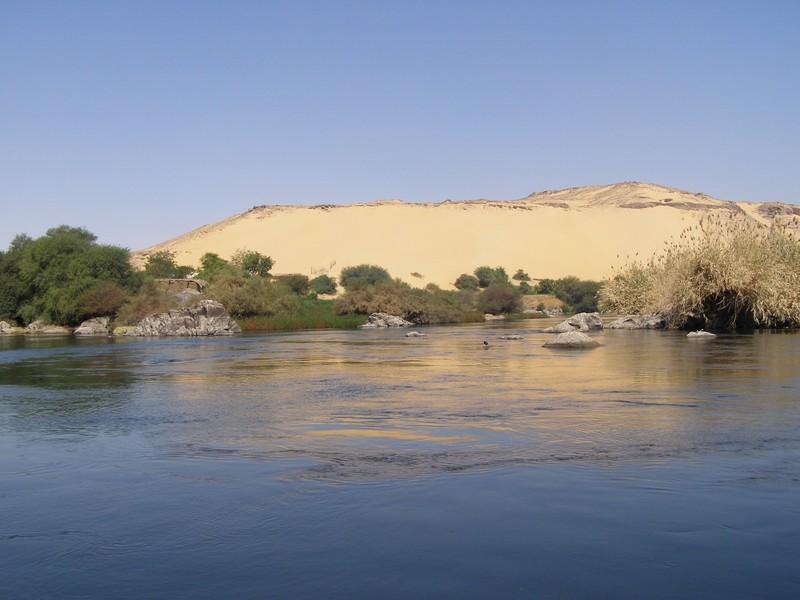 Egypt2007 296