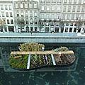 Jardins, jardin aux tuileries -7-