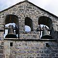 Eglises Moissannes 1aaaa