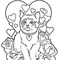 coloriage-chat-1228664663