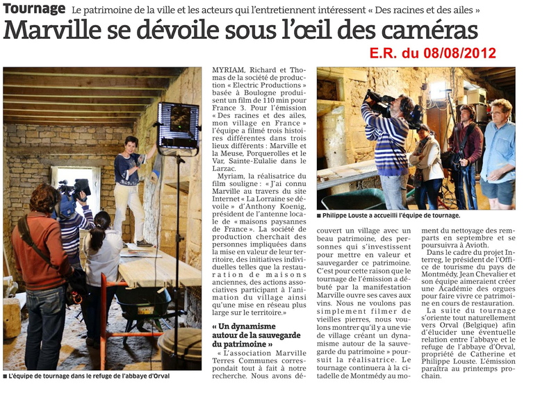12-08-08_tournage_rac_ailes_marville