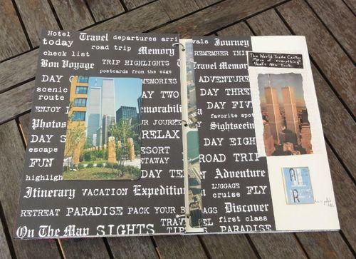 Album NY 1993 (26)