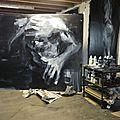 atelier agnes 233