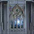 m520041a_3_stained_glass