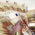 Forum offre de prêt entre particulier sérieux en France sans frais site