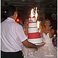 wedding_cake_arrivee1