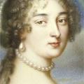 Françoise de maintenon, maîtresse-épouse de louis xiv