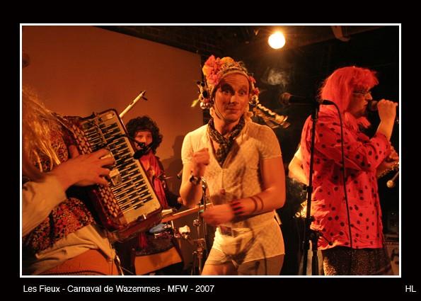 LesFieux-CarnavalWazemmes2007-09