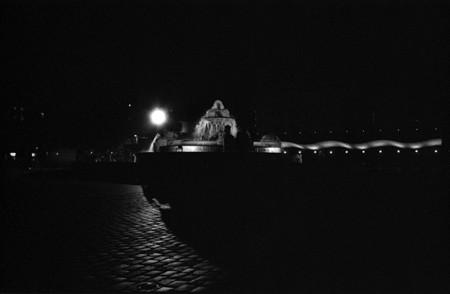 03-La Villette