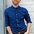 Jimmy somerville: us/canada brand new single 'travesty' | soon!