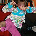 blouse kimono9