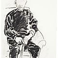4 - Portraits de mon père