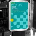 Pub / Affiche / flyers