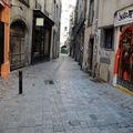 rue massilon