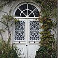 Windows-Live-Writer/Bernires-sur-Mer_1141E/DSC07227_thumb