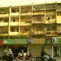 Hanoi tous les jours