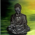 Tryptique zen 4