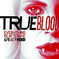 Egarée... (true blood - saison 5)