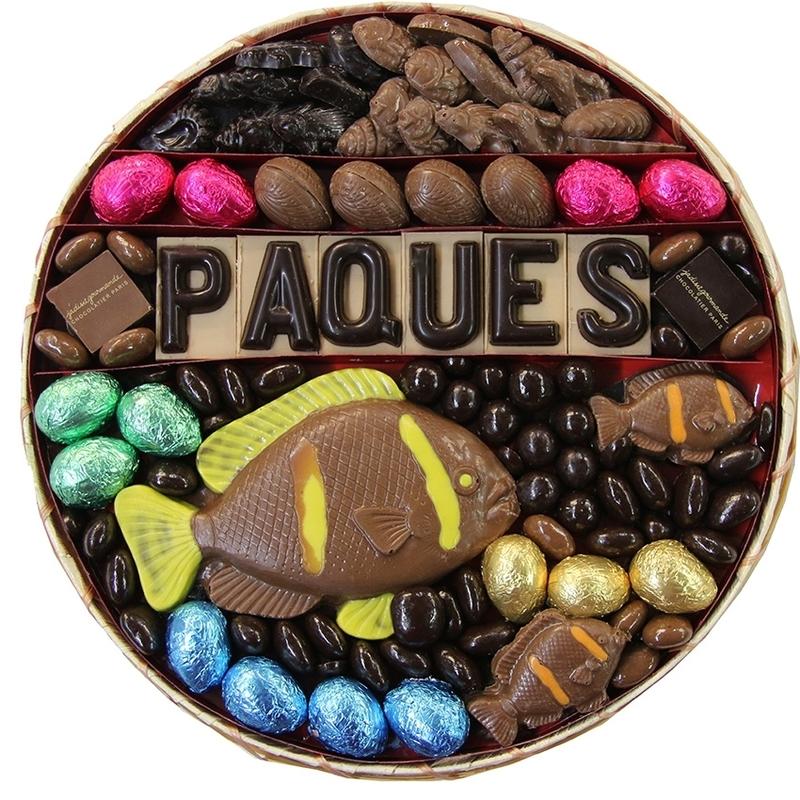 plateau-chocolat-paques-t4
