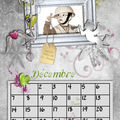 cardamome_calendar_12decembre copie