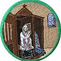 St jean-marie vianney, curé d'ars 1786-1859