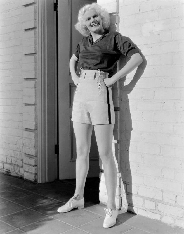 jean-1930s-portrait-27-1