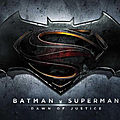 <b>Batman</b> <b>vs</b> <b>Superman</b> la version longue en DVD/Blu-ray