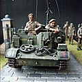 Un été 44, l'avance anglaise PICT0047