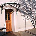 77550 Moissy Cramayel - Maison à Vendre