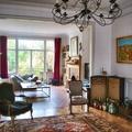 Maison Bourgeoise en vente à Roubaix Barbieux
