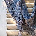 Un calendrier de l'avent pour les tricoteuses jour 10