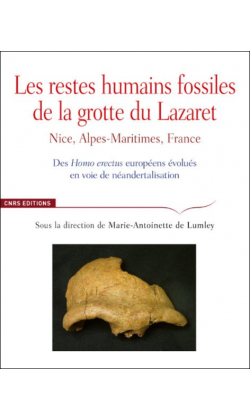 les-restes-humains-fossiles-de-la-grotte-du-lazaret