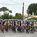 Tour de Lo