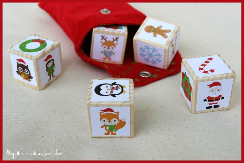 Cubes_noel_01