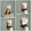 bonnet_chat_peruv_blanc