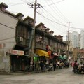 Vieux Shanghai (1)