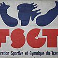 748 Ecoles vélo-Minimes Championnat France FSGT Cyclo-Cross 2012